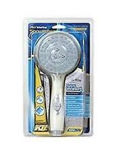 American Motorhome RV Cream Shower Head Kit  43715