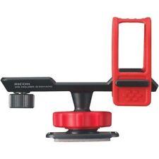 RICOH WG HOLDER #O-CM1470 for All WG-Series Cameras  #37033 (UK Stock) BNIB