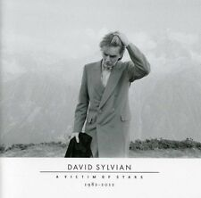 David Sylvian - Victim of Stars 1982-2012 [New CD] UK - Import