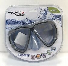 Gray/ Bl