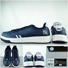"DS' Reebok G-Unit G6 ""Navy/White-Yankee"" New York Yankee Edition Sz 13 Rare"