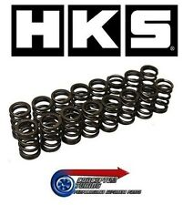 HKS 16x Uprated Valve Springs for Big Cams High RPM- For Evo I 1 CD9A 4G63T