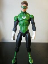 DC Collectibles Justice League War: Green Lantern Action Figure~ Loose