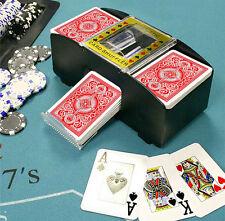 Barajador de cartas Automático Th3 Party novedad