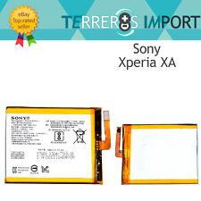 Bateria Interna Compatible para Sony Xperia XA Capacidad 2300mAh