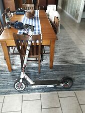Swagtron Swagger 5 Electric Scooter.New Battery.Works Great!