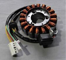 Genuine Daelim VL125 Daystar Magneto Ignition Generator Stator 31120-BA1-R300