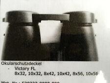 Orig. Carl Zeiss Okularschutzdeckel Victory FL 8x32 10x32 8x42 10x42 8x56 10x56