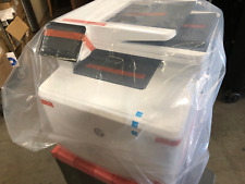 W1A80A#BGJ HP Color LaserJet Pro MFP M479fdw Wireless Laser All-In-One Printer,