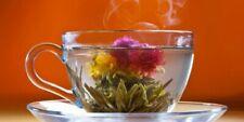 🌺Blooming Flowering Tea Jasmine Rose Pomegranate Blooming Tea Bud🌹