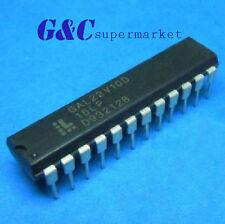 Ic Gal22V10D-15Lp Gal22V10D Dip-24 Lattice New Good Quality