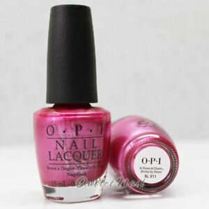 OPI Nail Polish Lacquer Discontinued SKYFALL (James Bond) Collection @PICK Any 1