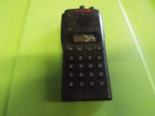 Kenwood TK370 (N) UHF FM Transceiver radio @Z13