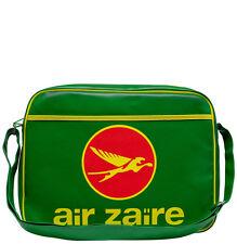En Aerienne VêtementsAccessoiresEbay De Compagnie Vente ULpGqMVjSz