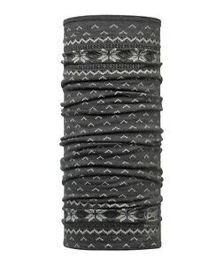 Buff - Merino Lightweight Wool - Neckwear