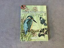 Joanna Sheen The Jayne Netley Mayhew Collection Part 2 Papercraft CD-ROM 2 discs