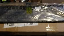 New listing New for Toshiba Satellite P750 P750D P755 P755Us Keyboard