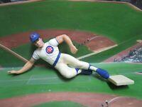 1989  RYNE SANDBERG Starting Lineup Loose Baseball Figure - CHICAGO CUBS