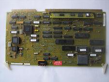 Cincinnati Milacron WFI 3-533-0769G REV-C Board