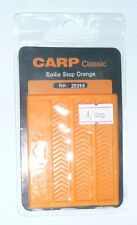 1 paquet Boilie stop orange Carp Classic by StarBaits