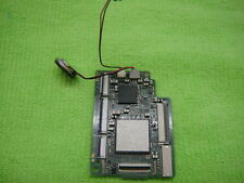 GENUINE SONY DSC-H10 SYSTEM MAIN BOARD REPAIR PARTS