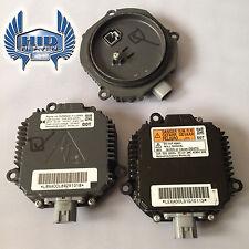 OEM Matsushita 2004-2010 Nissan Maxima HID Xenon Headlight Ballast 284748991A
