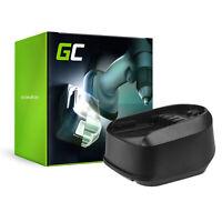 GC Akku für Bosch AdvancedGrind 18 (2.5Ah 18V)