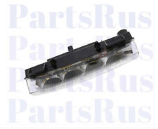 Genuine Mercedes-Benz Daytime Running Light Right Passenger Side 0999068201