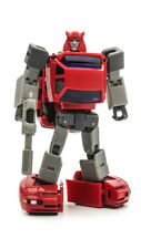 Transformers X-Transbots MM-X Toro Cliffjumper Toy Action Figure in Stock
