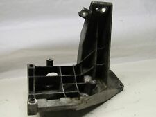 BMW 7 series E38 91-04 4.4 M62TUB44 engine mount air com support RH