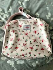 FAB CATH KIDSTON (CATH KIDS) BALLERINA ROSE LUNCH BAG - NWT