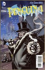 Batman #23.3 - NM - Standard Edition - New 52