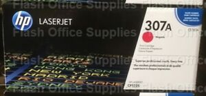 HP 307A CE743A CP5225 VAT INCLUDED