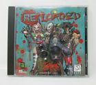 Reloaded Re-loaded - Pc Computer Cd Interplay Video Game Windows 95