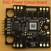 New ESC and Power Circuit Board Black for DJI Mavic Mini Drone Spare Parts