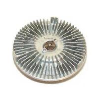 Cooling Fan Clutch for 00-02 Dodge Ram 2500 3500 5.9L Cummins Diesel Turbo