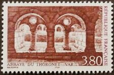 1996 FRANCE TIMBRE Y & T N° 3020 Neuf * * SANS CHARNIERE