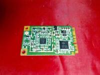 AVerMedia A3009-B TV DVB-T Tuner Board HP dv7 dv7-3136ez