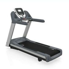 Precor TRM 823 Treadmill with P20 Console