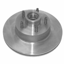 Disc Brake Rotor and Hub Assembly-RWD Front 5444 fits 80-83 Ford F-100
