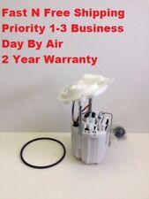 FPX New Fuel Pump Module Assembly Left Side 2Year Warranty  SP7234M E7267M