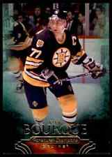 2011-12 Parkhurst Champions Ray Bourque #10
