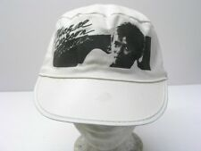 VINTAGE ORIGINAL MICHAEL JACKSON THRILLER PAINTER'S HAT