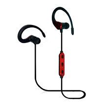 Universal Men Women Bluetooth Headset Headphone For LG K7 K8 G3 G2 iPhone 7 6 5S