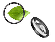 67mm +10 Close-Up Filter Makrolinse Nahlinse Close Up 67 mm Dioptrien