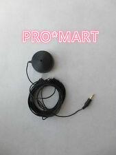 For Denon Pioneer APM7006 VSX-1021-K VSX-828 VSX-822 Mic Microphone AV Receiver