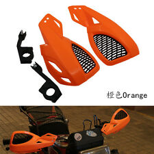 Brush Handguards Hand Guards For KTM 525 SX 530 EXC 620 LC4 EXC 85 SX17/14 SX