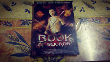 Book Of Swords -  DVD (NEUF sous Blister)