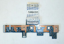 Botonera De Encendido/Power Button Board Acer Aspire 5541  LS-4851P