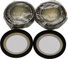All Balls - 22-1012 - Steering Stem Bearing Kit 42-0514 22-2012 AB22-1012 130273